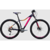 "Cube Access WLS Pro Női Mountain bike 29"" 2017"
