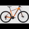 "Cube Aim Pro Férfi Mountain bike 27,5"" 2017"