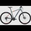 """Cube Aim Race Férfi Mountain bike 29"""" 2017"""