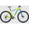 "Cube Aim SL Férfi Mountain bike 27,5"" 2017"