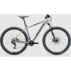 "Cube Attention SL Férfi Mountain bike 27,5"" 2017"