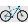 "Cube LTD SL Férfi Mountain bike 29"" 2017"