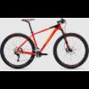 """Cube Reaction GTC SL Férfi Mountain bike 29"""" 2017"""