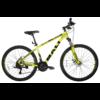 Mali Aspis női mountain bike 27