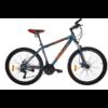 """Mali Piton férfi mountain bike 26"""" 2019"""