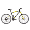 "Torpado T560 Suv99 férfi mountain bike 27,5"" 2018"