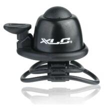 XLC mini bicikli csengő DD-M09