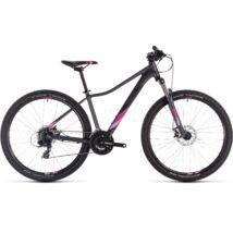 "Cube Access WS női mountain bike 29"" 2019"