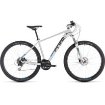 """Cube Aim Race férfi mountain bike 29"""" 2019"""