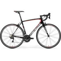 Merida Scultura 4000 férfi országúti kerékpár 2019
