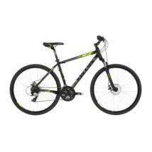 Kellys Cliff 70 férfi cross kerékpár 2019