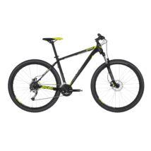 "Kellys Spider 30 férfi mountain bike 29"" 2019"