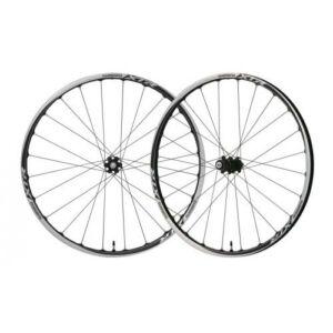 03d487f1cd54 Kerék és részei - Alkatrész - Kerékpár webshop, Kerékpár vásárlás ...
