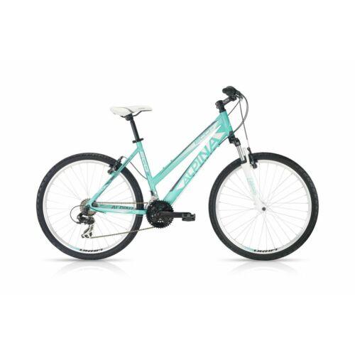 "Alpina Eco LM női mountain bike 26"" 2017"