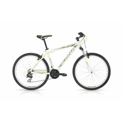 Alpina Eco M10 férfi mountain bike 26