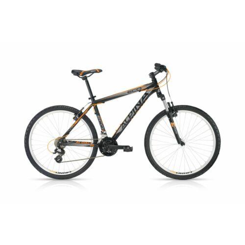 "Alpina Eco M20 férfi mountain bike 26"" 2017"