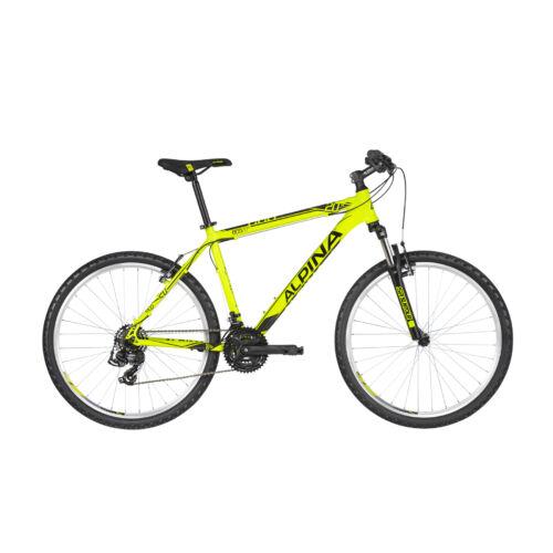 Alpina Eco M20 férfi mountain bike 26