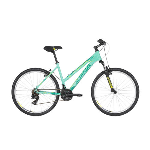 "Alpina Eco LM női mountain bike 26"" 2019"