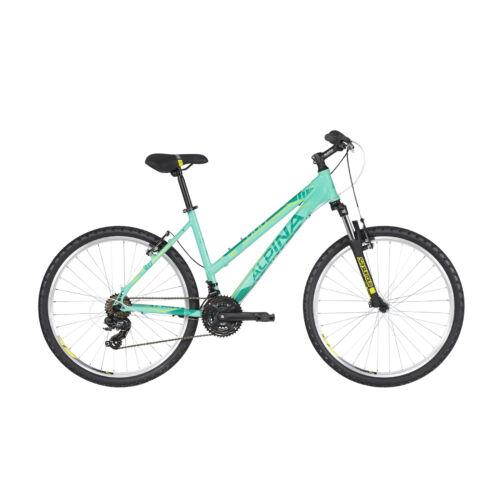 "Alpina Eco LM női mountain bike 26"" 2019"