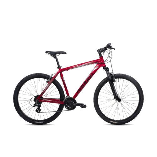 Baddog Swissy 8.1 férfi mountain bike 27,5