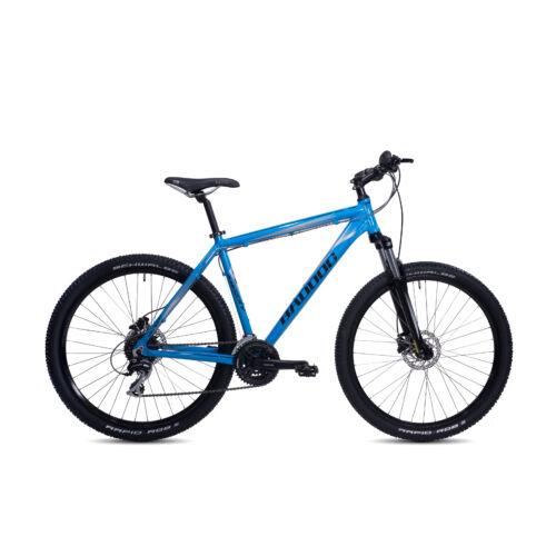 Baddog Swissy 8.3 férfi mountain bike 27,5