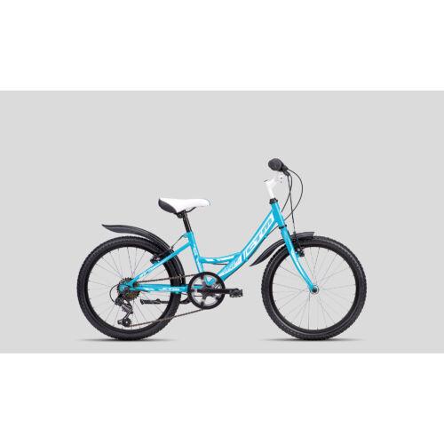 """CTM Maggie 2.0 gyerek bicikli 20"""" - KerékpárGuru 69d3dd8696"""
