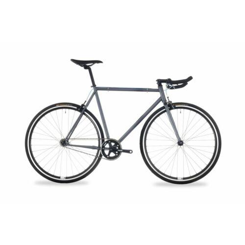 96768f1dab5e Csepel Royal 4* férfi fixi kerékpár 2019