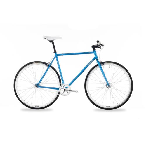 662ed306165e Csepel Royal 3* N3 férfi fixi kerékpár 2019