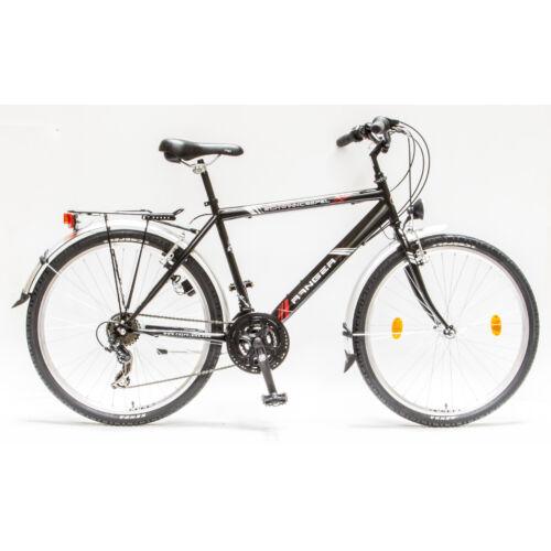 """Csepel Ranger 21 sebességes férfi mountain bike 26"""" 2019"""