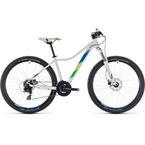 "Cube Access WS Eaz női mountain bike 29"" 2018"