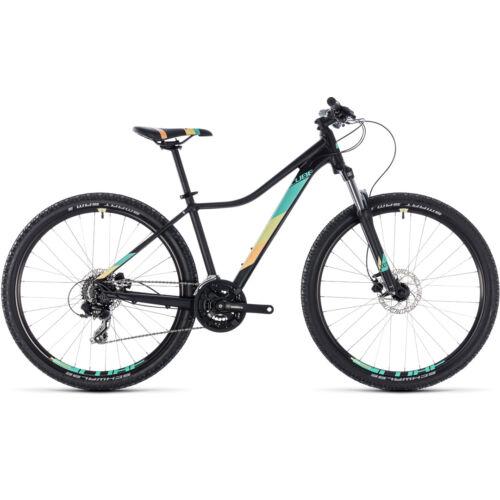 "Cube Access WS Eaz női mountain bike 27,5"" 2018"