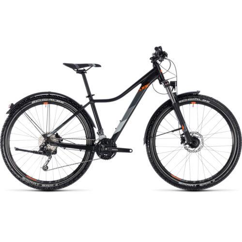"Cube Access  WS Pro Allroad női mountain bike 27,5"" 2018"