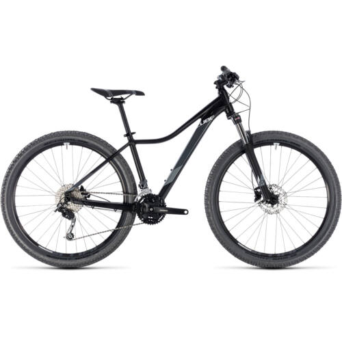 "Cube Access WS Pro női mountain bike 27,5"" 2018"
