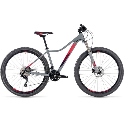 "Cube Access WS Race női mountain bike 27,5"" 2018"