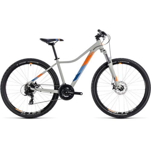 "Cube Access WS női mountain bike 27,5"" 2018"