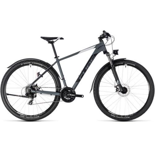 "Cube Aim  Allroad férfi mountain bike 27,5"" 2018"