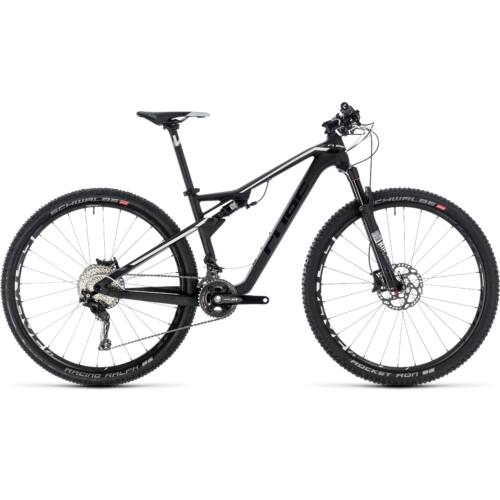 "Cube Ams 100 C:68 Race férfi mountain bike 29"" 2018"