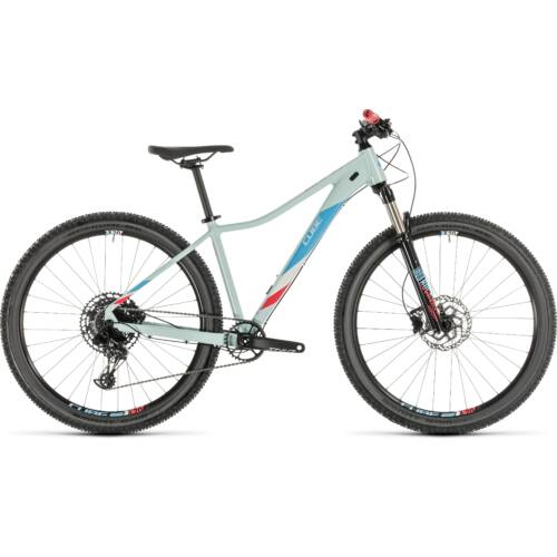 "Cube Access WS SL Eagle női mountain bike 29"" 2019"