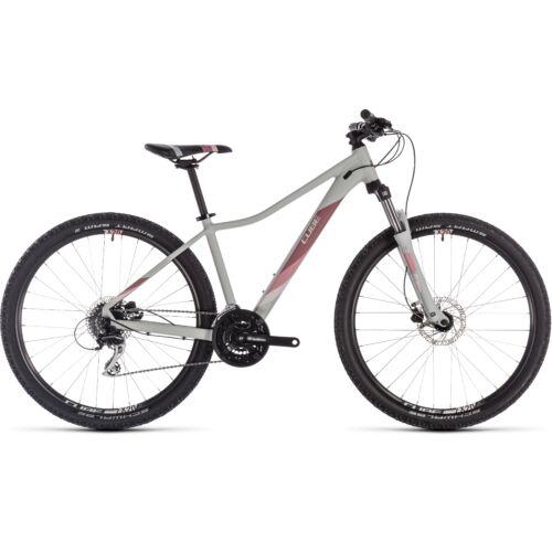 "Cube Access WS Eaz női mountain bike 29"" 2019"