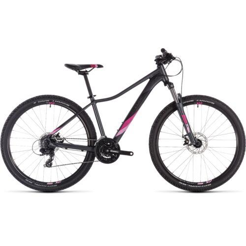 "Cube Access WS Allroad női mountain bike 27,5"" 2019"