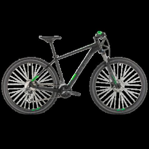 "Cube Analog Férfi Mountain bike 29"" 2019"