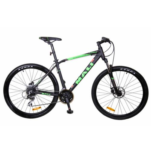 Mali Cobra férfi mountain bike 27,5