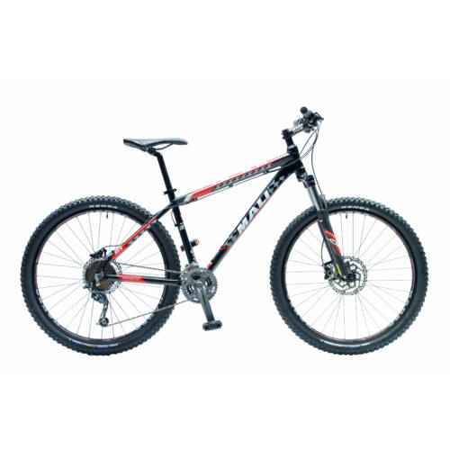 Mali Mamba férfi mountain bike 27,5