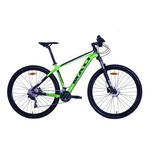 "Mali Mamba férfi mountain bike 29"" 2018"
