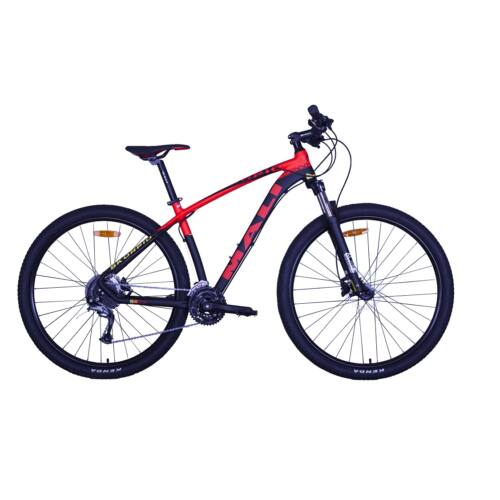 "Mali Skorpio férfi mountain bike 29"" 2018"
