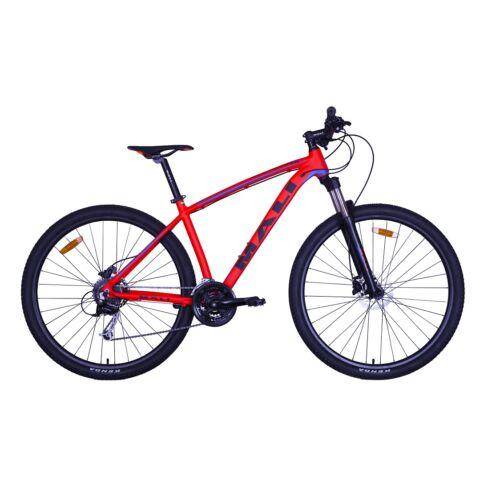 """Mali Viper férfi mountain bike 29"""" 2018"""