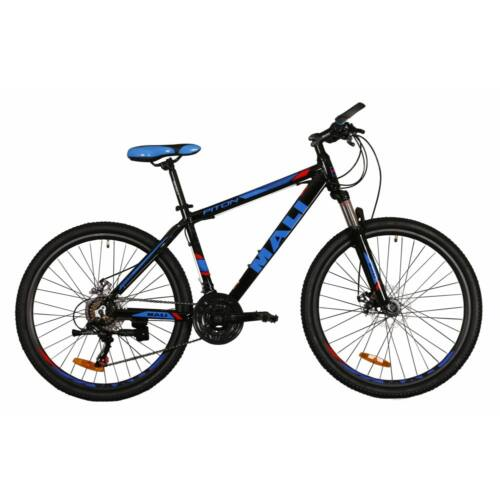 Mali Piton férfi mountain bike 26