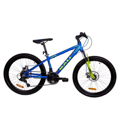 Mali Kudos gyerek bicikli 24