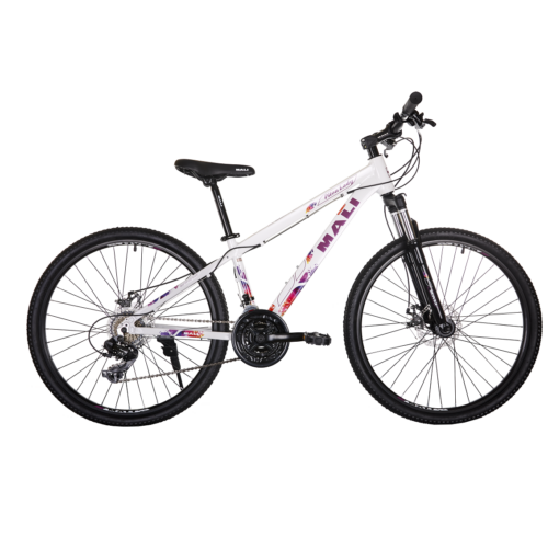 "Mali Piton női mountain bike 26"" 2019"