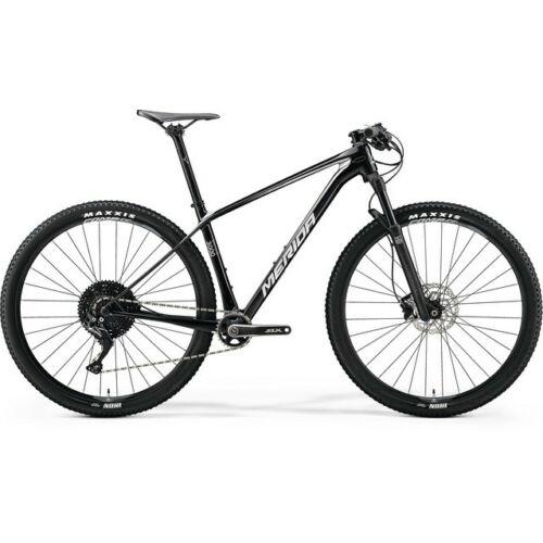 "Merida Big Nine 3000 férfi mountain bike 29"" 2018"